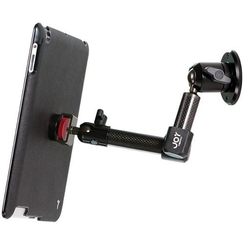 The Joy Factory MagConnect Wall/Cabinet Mount for iPad MME204