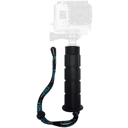 The Pole  Grip for GoPro PL-GRIP