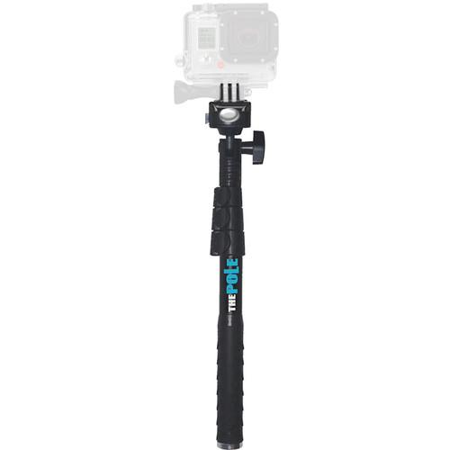 The Pole  Pro Pole PL-PRO