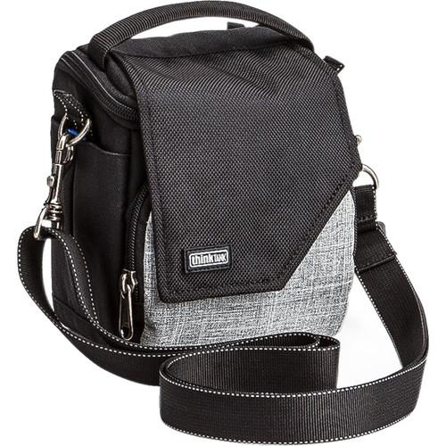 Think Tank Photo Mirrorless Mover 10 Camera Bag 653