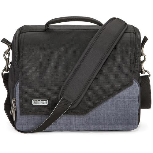 Think Tank Photo Mirrorless Mover 30i Camera Bag 665