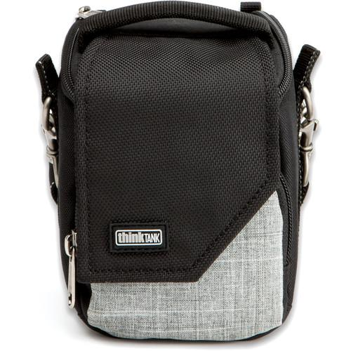Think Tank Photo Mirrorless Mover 5 Camera Bag 647