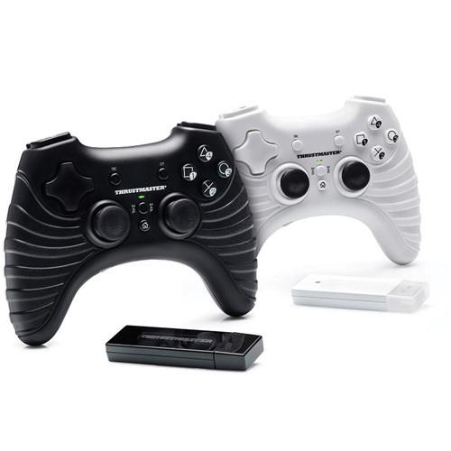 Thrustmaster 4160530 T-Wireless Gamepad Duo-Pack 4160530