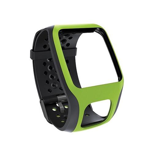 TomTom Comfort Strap for TomTom Multi-Sport and 9URS.001.03