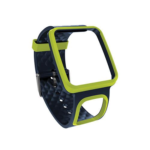TomTom Slim Comfort Strap for TomTom Multi-Sport and 9URR.001.06