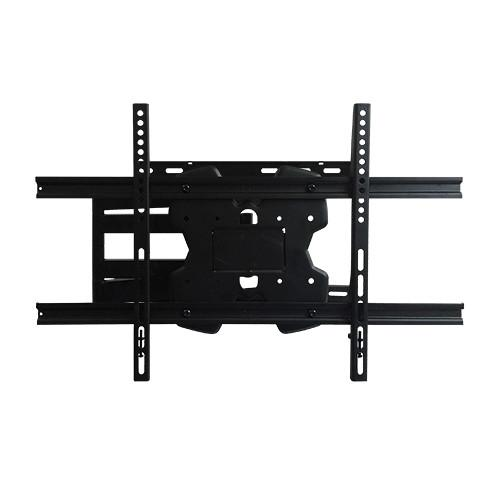 Tote Vision 4-Way Wall Mount for 32