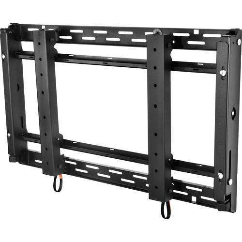 Tote Vision Full-Service Video Wall Mount for 40 TVDS-VW765-LAND