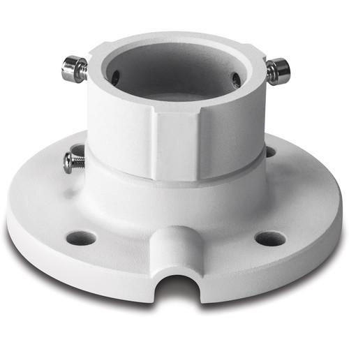 TRENDnet TV-HC400 (v1.0R) Ceiling Mount Bracket TV-HC400