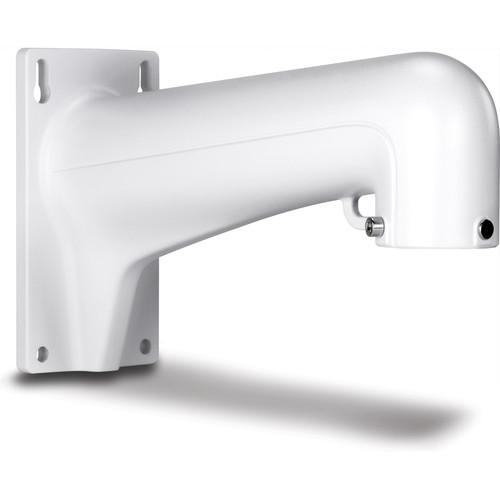 TRENDnet TV-HW400 (v1.0R) Wall Mount Bracket TV-HW400