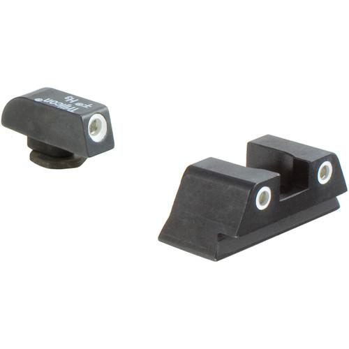Trijicon Bright & Tough Night Sight GL13-C-600777