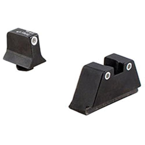 Trijicon Bright & Tough Night Sight GL204-C-600689