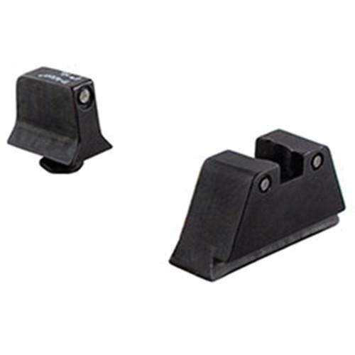 Trijicon Bright & Tough Night Sight GL204-C-600698