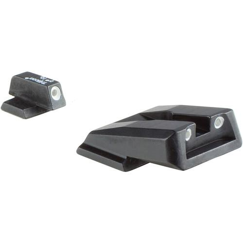 Trijicon Bright & Tough Night Sight SA39-C-600714