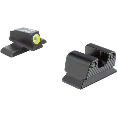 Trijicon Compact HD Night Sight for Beretta PX4 BE114-C-600772