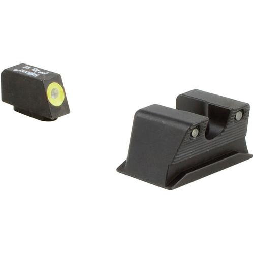 Trijicon Compact HD Night Sight for �Walther WP102-C-600742