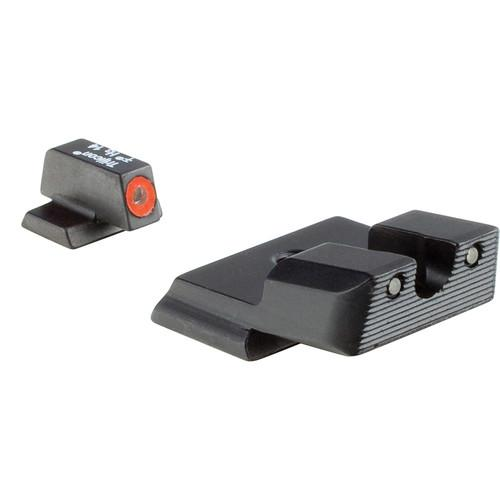 Trijicon Compact HD Night Sight for S&W SA139-C-600722