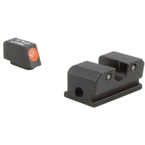 Trijicon Compact HD Night Sight for Walther WP101-C-600738