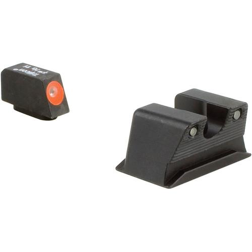 Trijicon Compact HD Night Sight for Walther WP102-C-600743