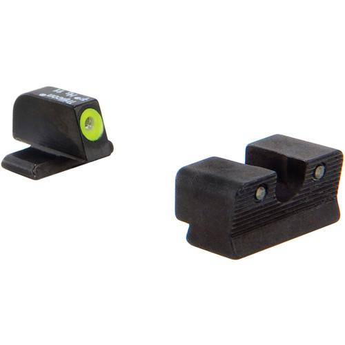 Trijicon  Compact HD Night Sight SP102-C-600751