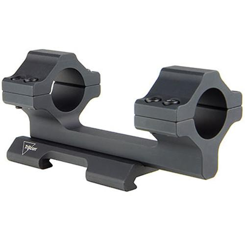 Trijicon Quick Release Mount for AccuPoint Riflescopes AC22034