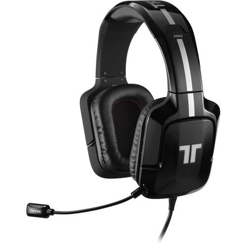 Tritton PRO  5.1 Surround Headset For XBOX TRI90303N002/02/1