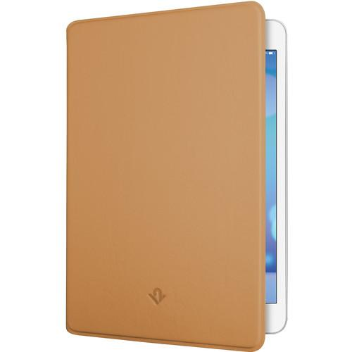 Twelve South SurfacePad for iPad mini (Camel) 12-1417