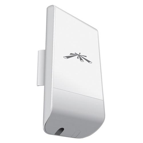 Ubiquiti Networks NanoStation5 Loco Broadband Outdoor LOCOM5