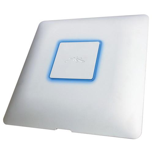 Ubiquiti Networks UAP-AC-3 UniFi Access Point UAP-AC-3-US