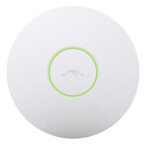 Ubiquiti Networks UniFi Access Point Long Range UAP-LR-3-USA