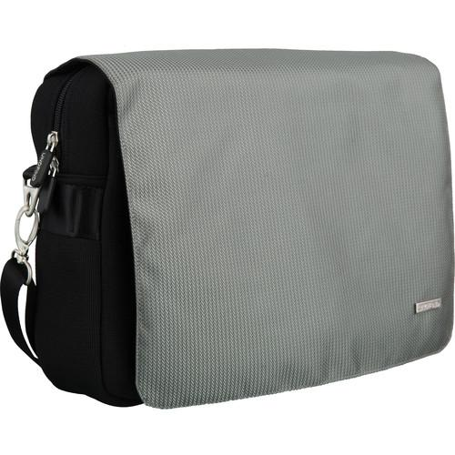 UNDFIND One Bag 13 Camera Bag (Ballistic Nylon) OB13-0005