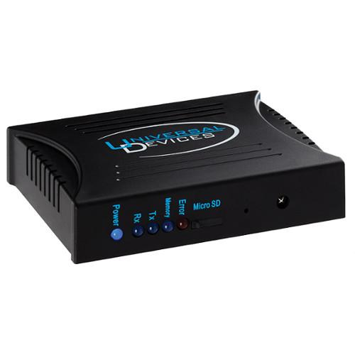 Universal Devices ISY-994i Home Automation Controller ISY-994I