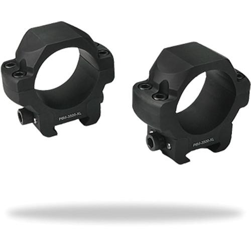US OPTICS Extra Low 30mm Windage Adjustable Rings RNG-341