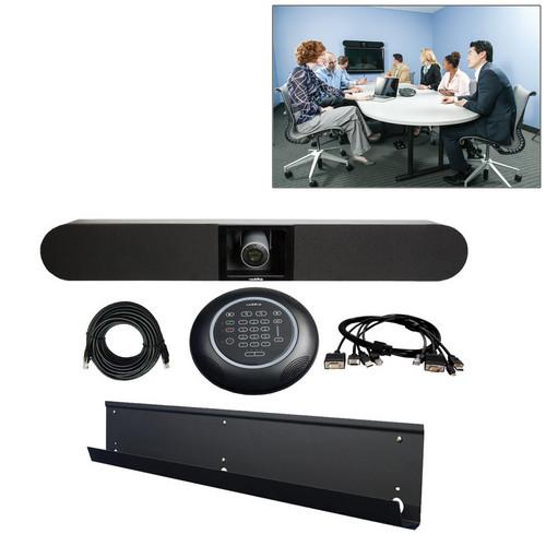 Vaddio  GroupSTATION Premier System 999-8905-000
