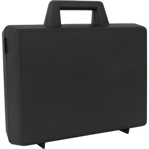 VariZoom VZMCC Hard Carrying Case for Portable LCD VZ-M-CC
