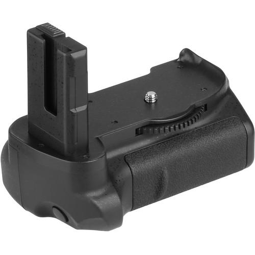 Vello  BG-N13 Battery Grip for Nikon D5300 BG-N13