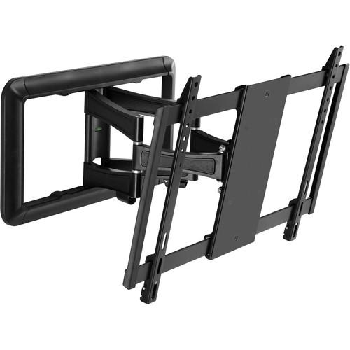 Video Mount Products FP-XMLPAB Flat Panel Articulating FP-XMLPAB