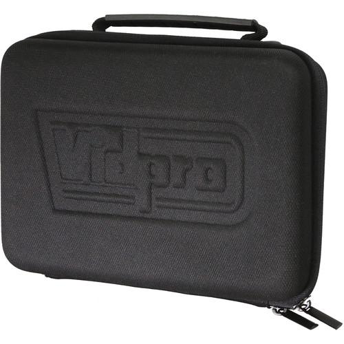 Vidpro  ACT-60 Custom Case for GoPro HERO ACT-60