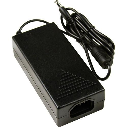 ViewZ VZ-PSU1 12 VDC Power Adapter for 15, 18.5, and VZ-PSU1