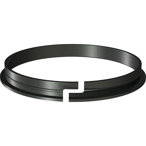 Vocas 143mm to 138 Adapter Ring for MB-435 and MB-455 0420-0605