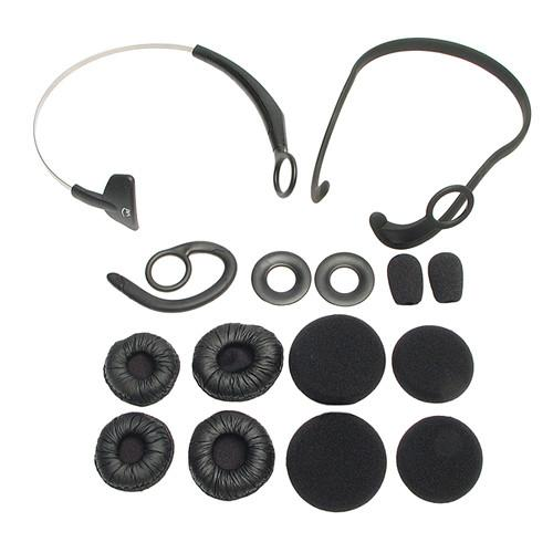 VXi Convertible Refresher Kit for BlueParrott 202852
