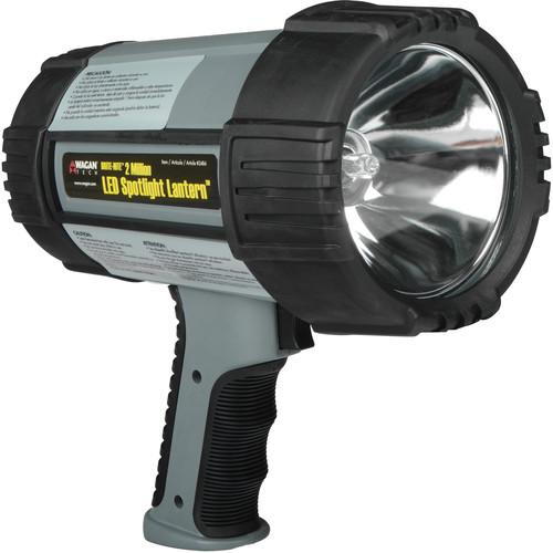 WAGAN 2 Million Brite-Nite LED Spotlight Lantern 2484