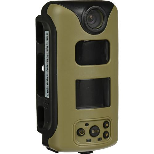 Wildgame Innovations  Wing Spy 8 Bird Camera A8N2
