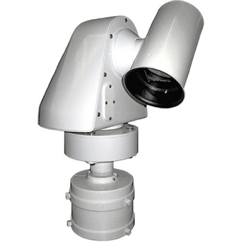 WTI Sidewinder H.264 High Definition 20x Zoom SW720HV-H.264-HD