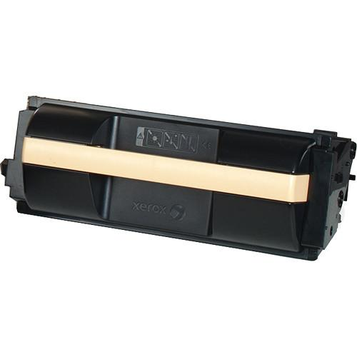 Xerox High Capacity Toner Cartridge for Phaser 4600, 106R02638