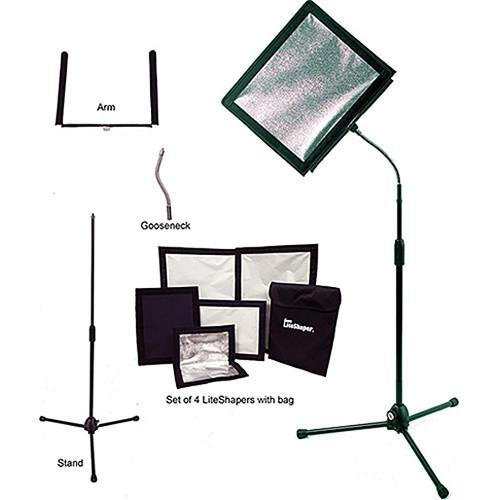 XP PhotoGear  LiteShaper Panel Kit XPLSP34