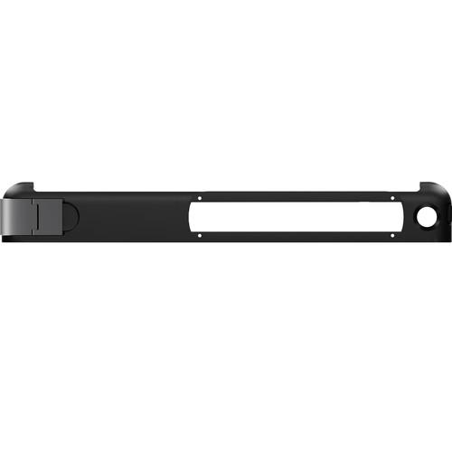3D Systems  iSense Bracket for iPad Air 350424