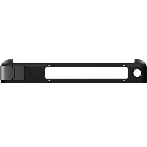 3D Systems iSense Bracket for iPad Mini Retina 350425