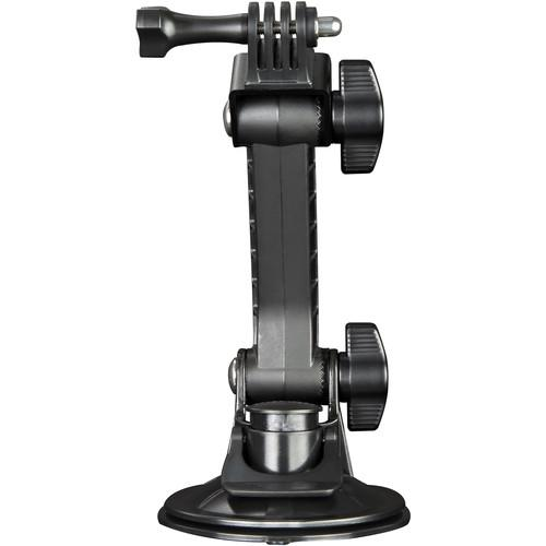 AEE  Suction Cup Extended Arm Mount CS01