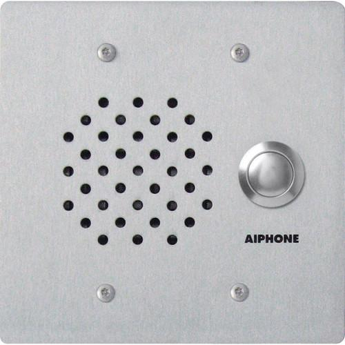 Aiphone NE-SS/A Vandal- & Weather-Resistant Audio NE-SS/A