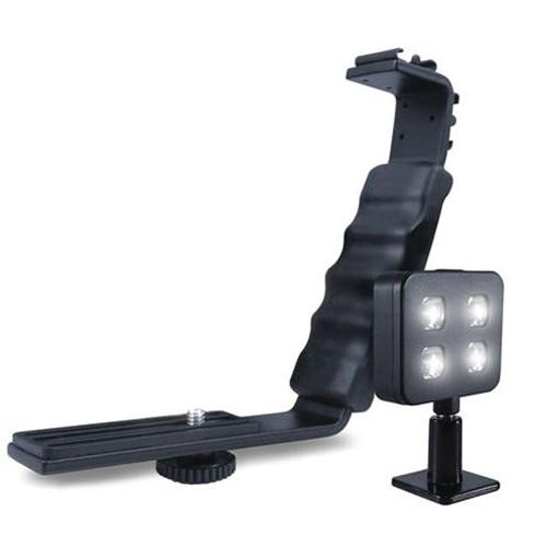 ALM  Mobile Light Rig Pack 702002